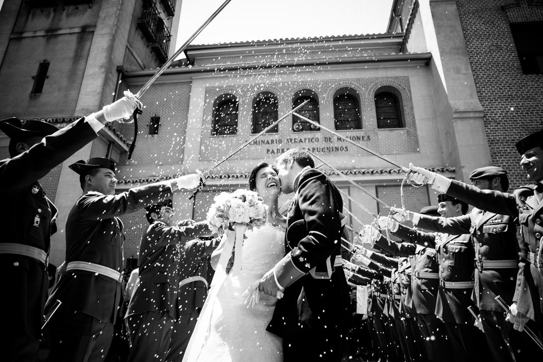 fotografia-boda-emotiva-6