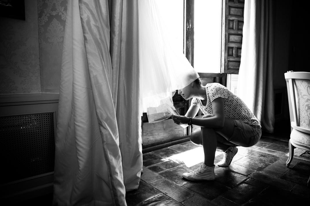 fotografia-boda-granada-málaga
